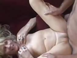 anus asshole camera