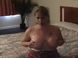 a boobed busty cock