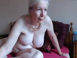 & and cam chat cums