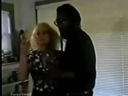 1 black lover mature