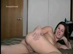 cock dick long makes