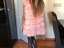 sexual backside slut dressed
