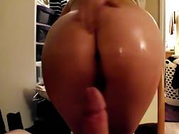 amateur ass assed