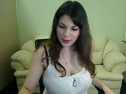 babe boobs cam chat