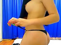 lusty asian webcam angel