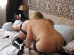 3some awesome bbw