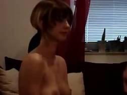blow cock dick enjoys