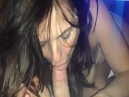 & a and cock cocksucker