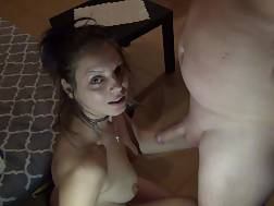 amateur babes fucked!