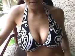 amazing boobs jugs