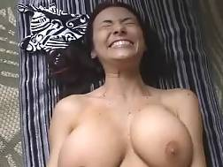 amazing boobs jugs