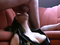babe big boobs drilled