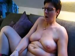 curvy mature anna big