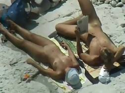 beach bj blowjob