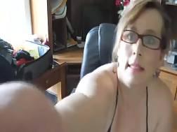 naughty curvy lady huge