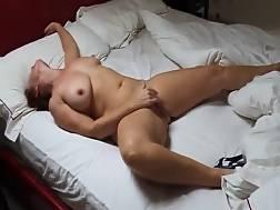 wife til climax