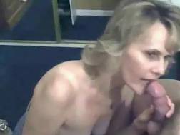 mature older woman compilation