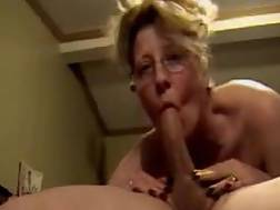 - a before deepthroatmamma