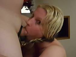 bbw big bitch down
