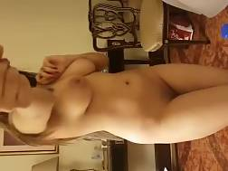 hot indian see sexual