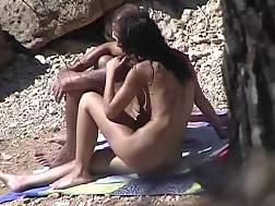 amateur couple nude