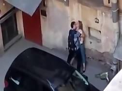nasty couple amazing fast