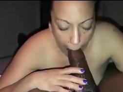 bbc big black cock