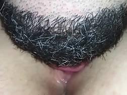 wet cunt tastes