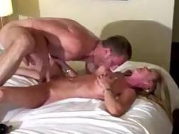 hotwife younger man