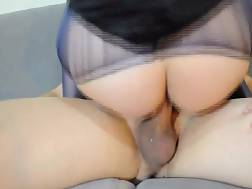 a amateur anal cowgirl