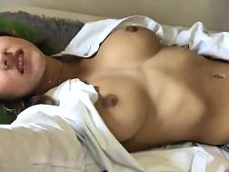 Sexual nymph orgasm