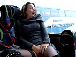 a babe bus film