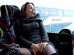 ill film nymph masturbate