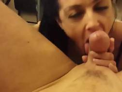 bbw big cock dick