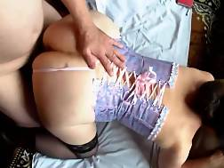 loud my sex wife