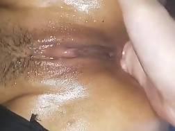 anal ejaculating