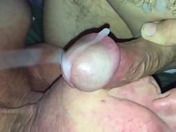 a cock dick fine