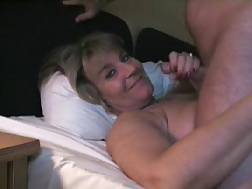 german bbw mature huge