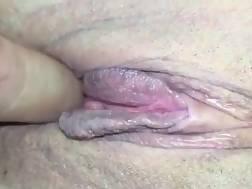 a bald big close