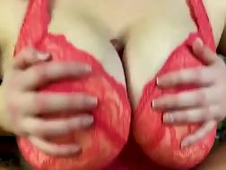 boobed boobs breasts