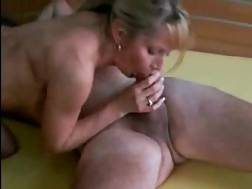 Swinger young wife