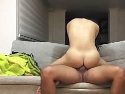 couch fuckin fucking