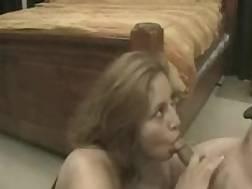 a it licking like