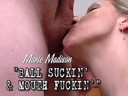 a babe buddy cum
