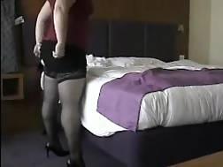 a ass backside big