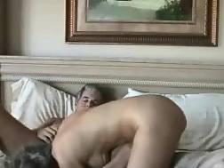 anal ass backside