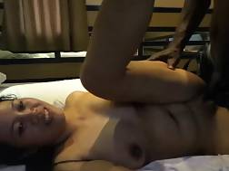 asian black fucks