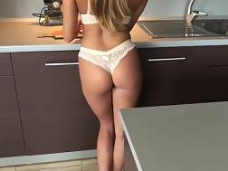 ass babe banged
