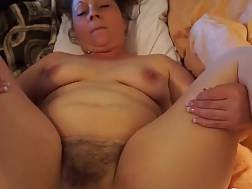 banged cougar drilled