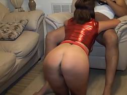2 bbcs hotwife two